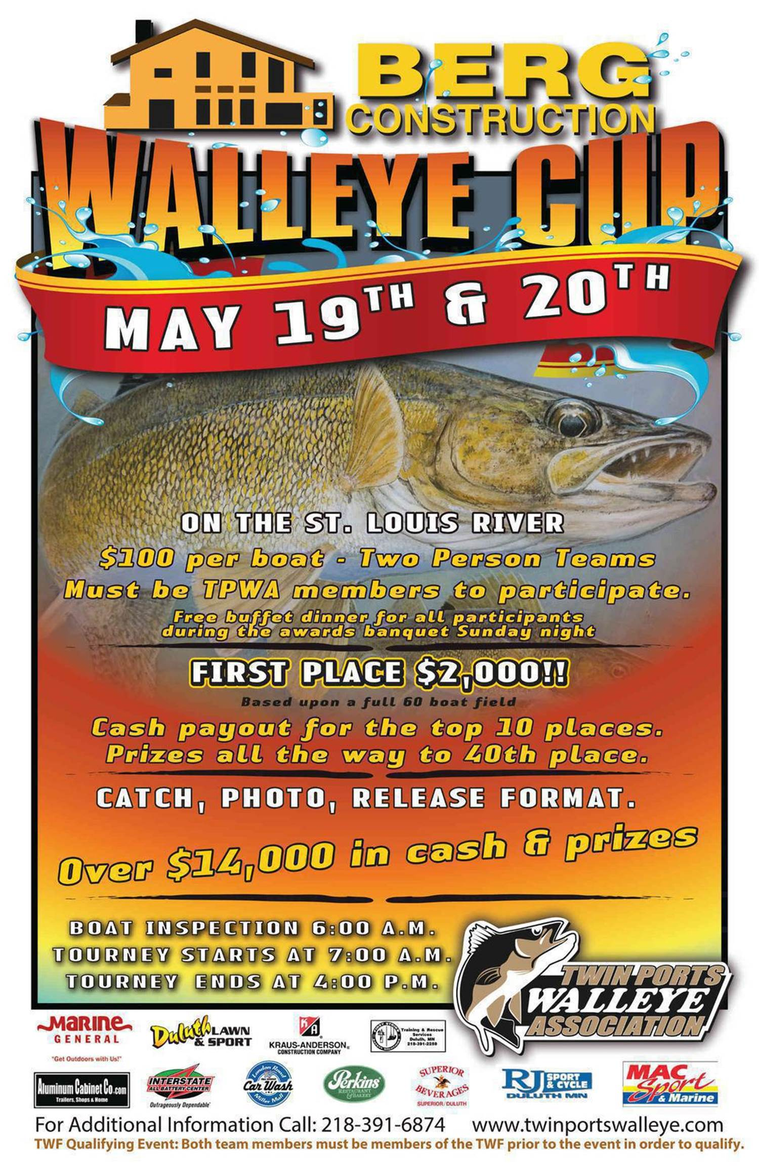12848_TPWA_2018 Walleye Cup-web