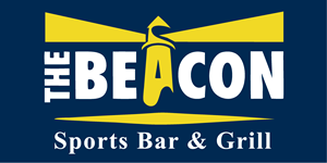 Beacon - Bar and Grill