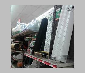 Building Materials Lusby Hardware Prince Frederick Md