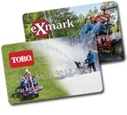 outdoor_power_equipment_card