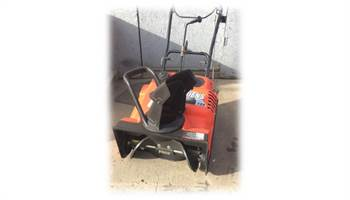 "2018 Ariens SS722 22"" Single Stage Snowthrower"