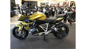 2020 R1250RS