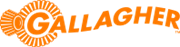 gallagherlogo