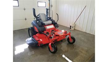 2017 2017 SIMPLICITY CITATION XT  61INCH 27HP