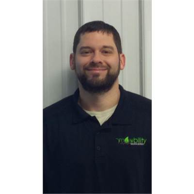 Andy Edwards - VP of Sales & Marketing/Store Manager - Pella
