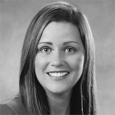 Jodi Page - Finance Manager - Pella