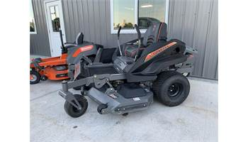 "2019 RZ Briggs and Stratton 25HP - 54"" Deck"