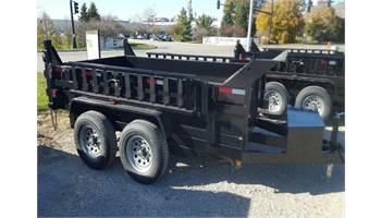 Dump Trailer And Lawn Mowers Mowbility Sales Amp Service