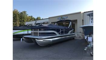 2018 Mirage 8524 Cruise LZ LE
