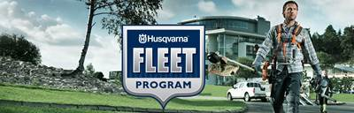 Husqvarna-Fleet-Program_slide