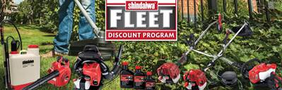 Shindaiwa-Fleet-Program_slide