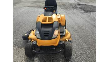 2007 i1050 Lawn Tractor 25 HP