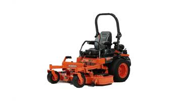 "2018 Z781KWI-54 54"" COMMERCIAL ZERO TURN MOWER"