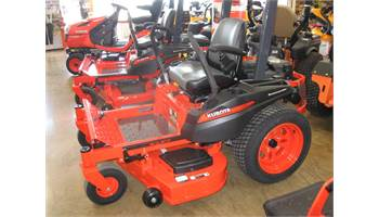 "2018 Z121SKH-48"" HOMEOWNER ZERO TURN LAWN MOWER"