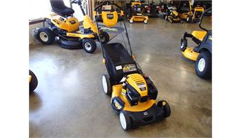 "2019 SC 500 hw 21"" PUSH MOWER"
