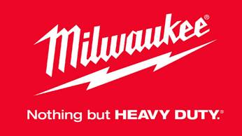 Milwaukee-Logo (1)
