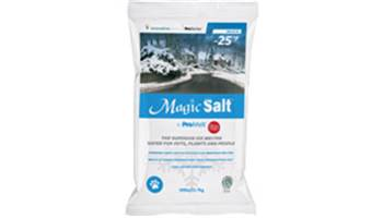 Magic Salt®