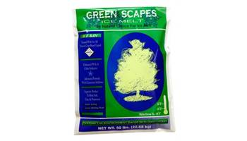 Green Scapes™