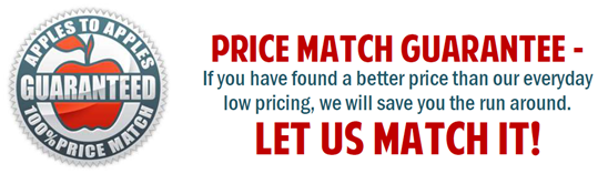 price-match-png
