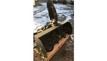 "2002 47"" 2-Stage Snowthrower Attachment"