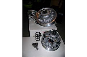 2012-2015 Arctic Cat M8000 Clutch Upgrade Kit