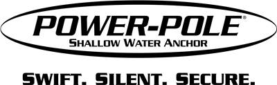 Power Pole Logo