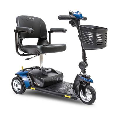 Go-Go-Elite-Traveller-3-Wheel-Blue