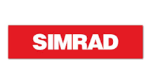 download simrad