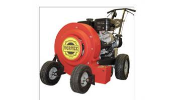 VTSPB 14RS Push Blower