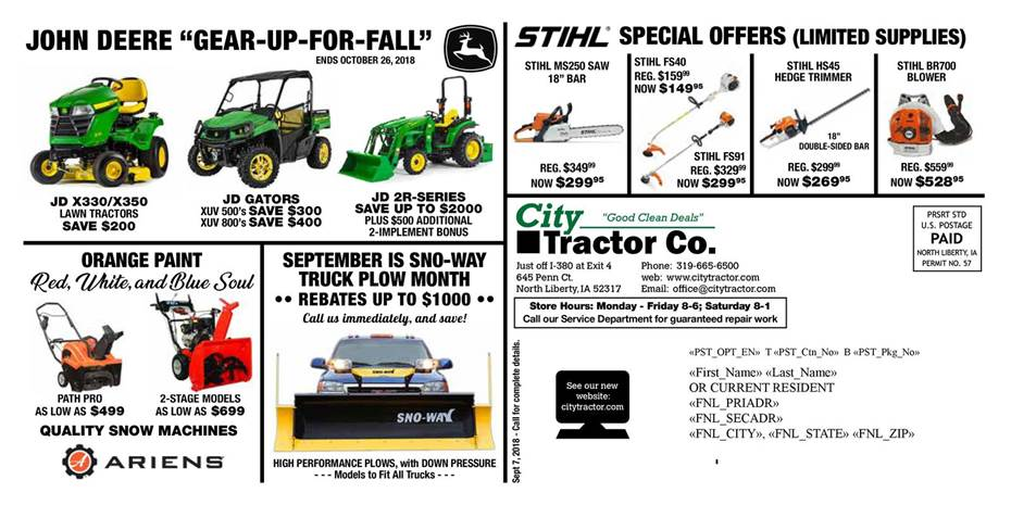 35124 city tractor early fall postcard_PROOF-page-0