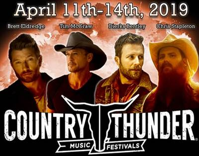 Country-Thunder-Feature-Image-2019