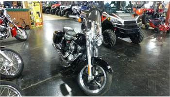 2014 FLD103 - DYNA SWITCHBACK