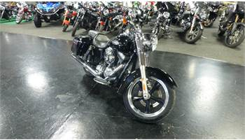 2013 FLD103 - DYNA SWITCH