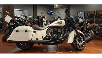 2019 Springfield Dark Horse - Color Option - No Payments & No Interest Until 2020 O.A.C