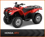 honda-atv-repair
