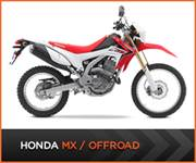 honda-mx-repair