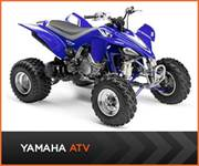 yamaha-atv-services