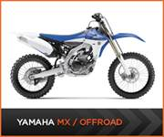 yamaha-mx-services