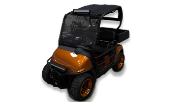 2012 RXV Electric - Fully Reconditioned