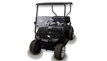 2016 Freedom TXT Gas - Fully Reconditioned