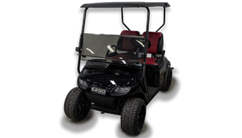 2015 Freedom TXT - Gas - Fully Reconditioned