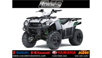 2018 BRUTE FORCE 300 - SAVE $300 OFF MSRP