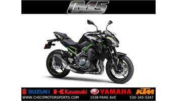 2019 Z900 ABS - SAVE $500 OFF MSRP