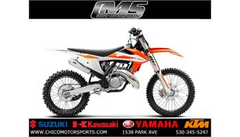 2019 150 SX - SAVE $1400 OFF MSRP