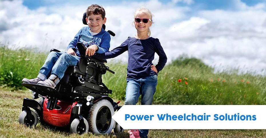 power-wheelchair-solutions-page-banner