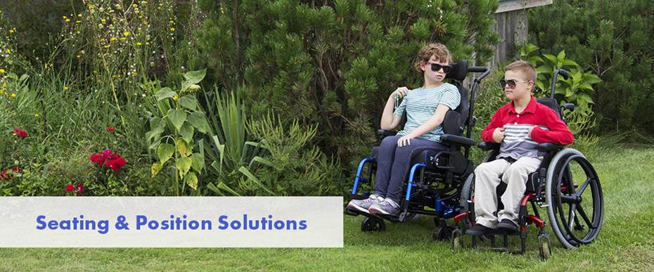 HeaderImage-Seat&positionsolution