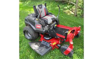"48""(122 cm) TimeCutter® HD Zero Turn Mower (75201)"