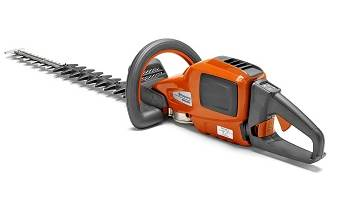 2018 Battery 520iHD60 Hedge Trimmer