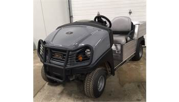 2018 Carryall 500 Turf - Gasoline
