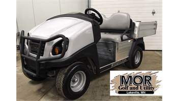 2018 Carryall 300 Turf - Electric